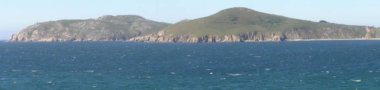 Cabo Prior cara oeste