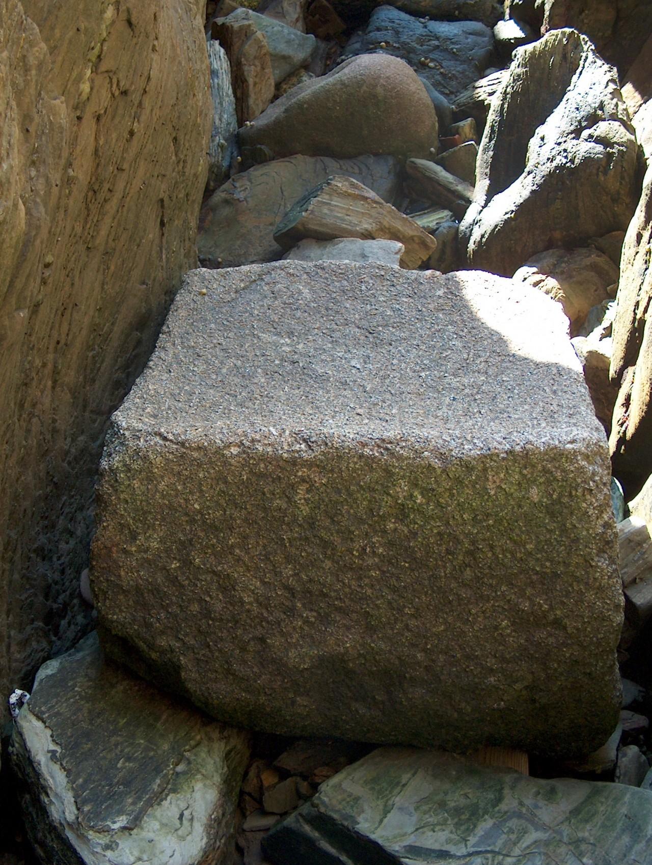 12-piedra-romana