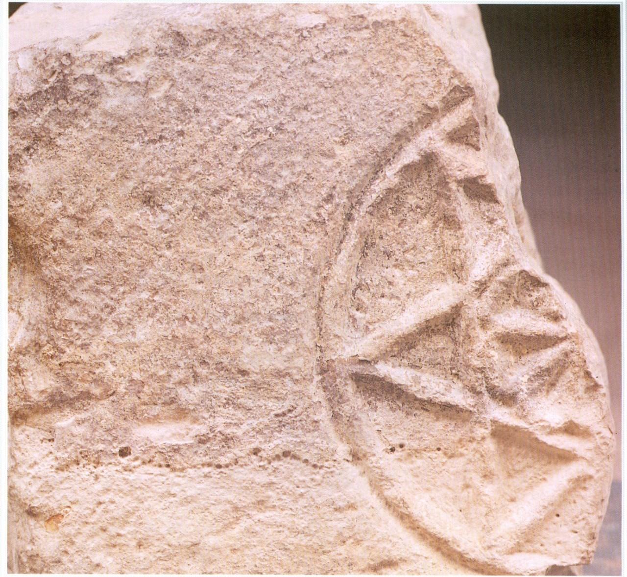 15-piedra-estrella-pamplona