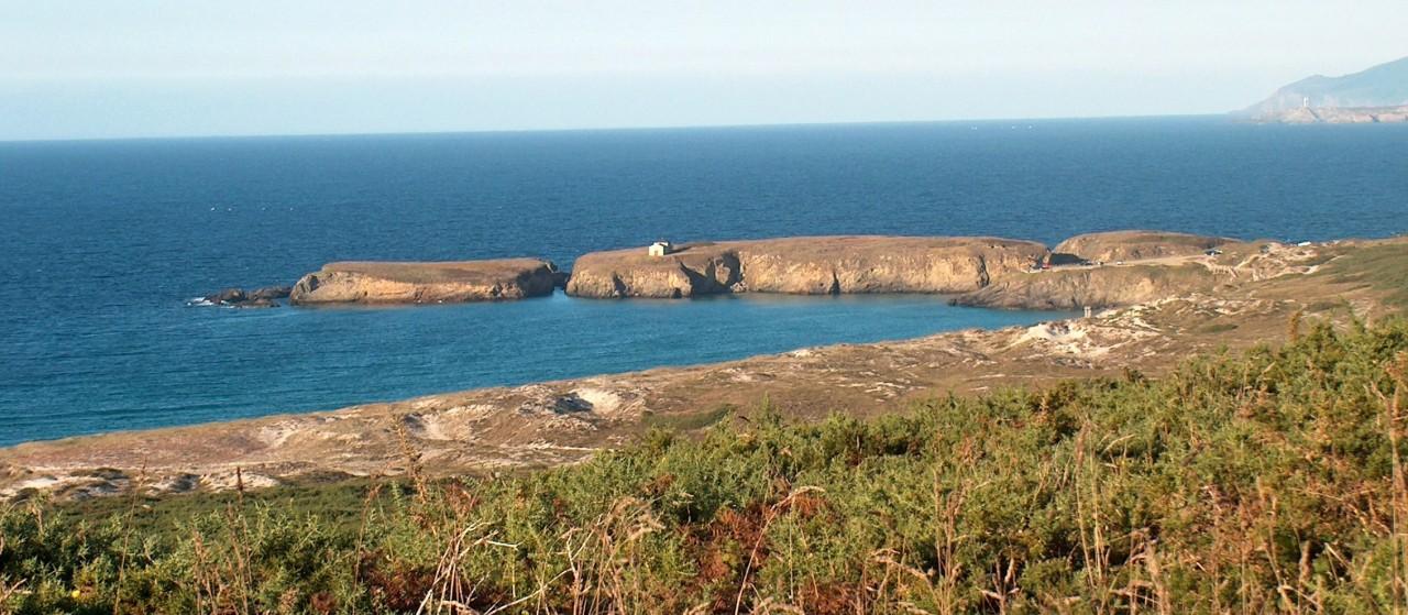 16-islas-de-santa-comba