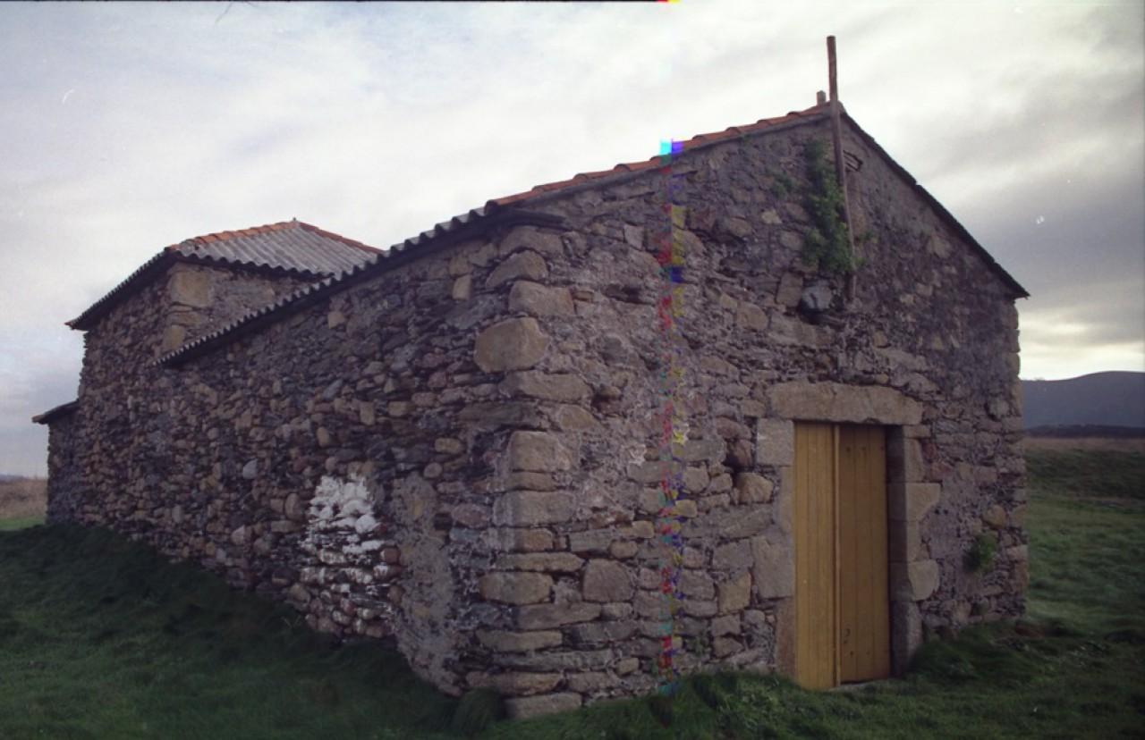 17-ermita-santa-comba