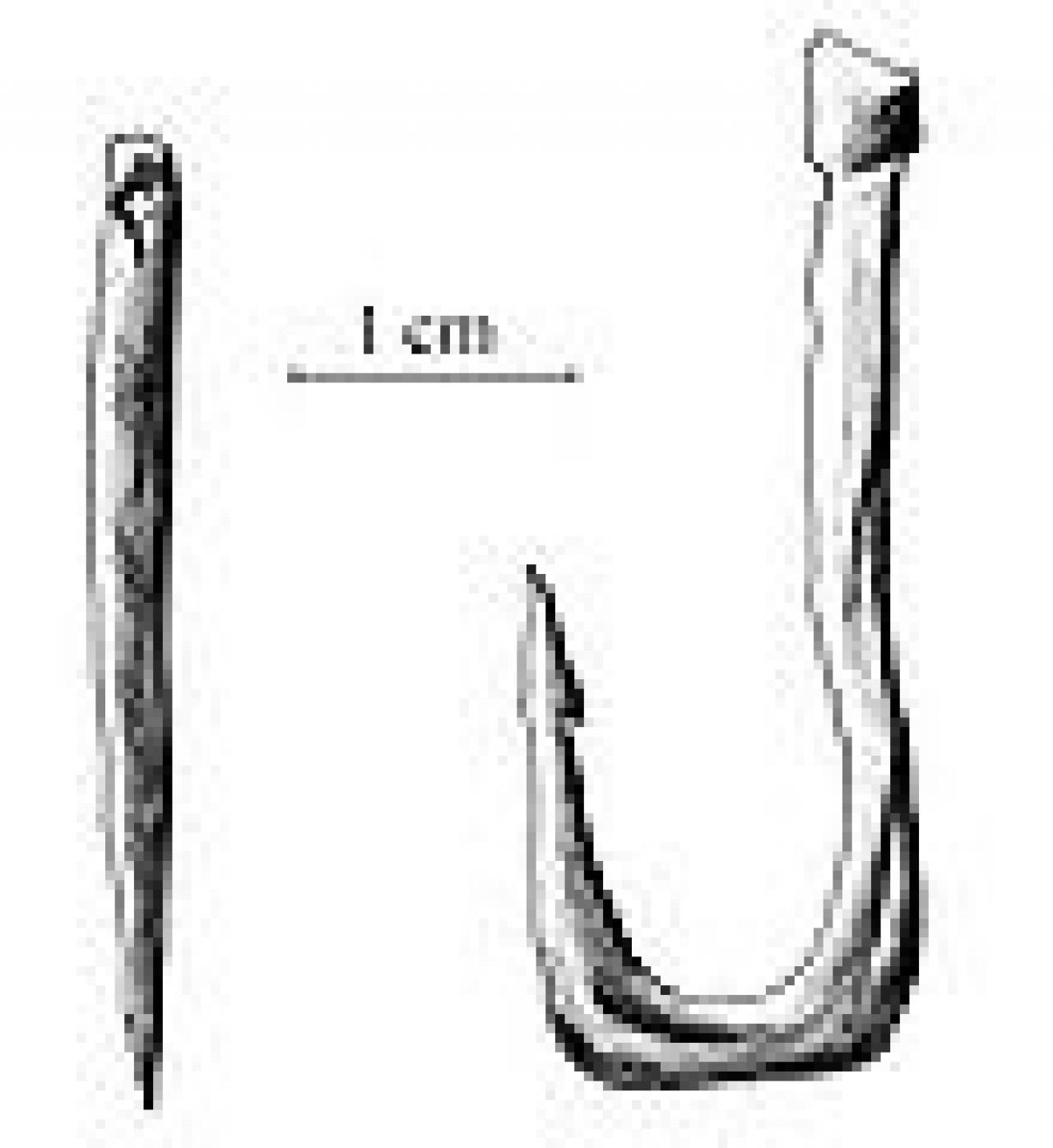 19-utiles-paleolitico