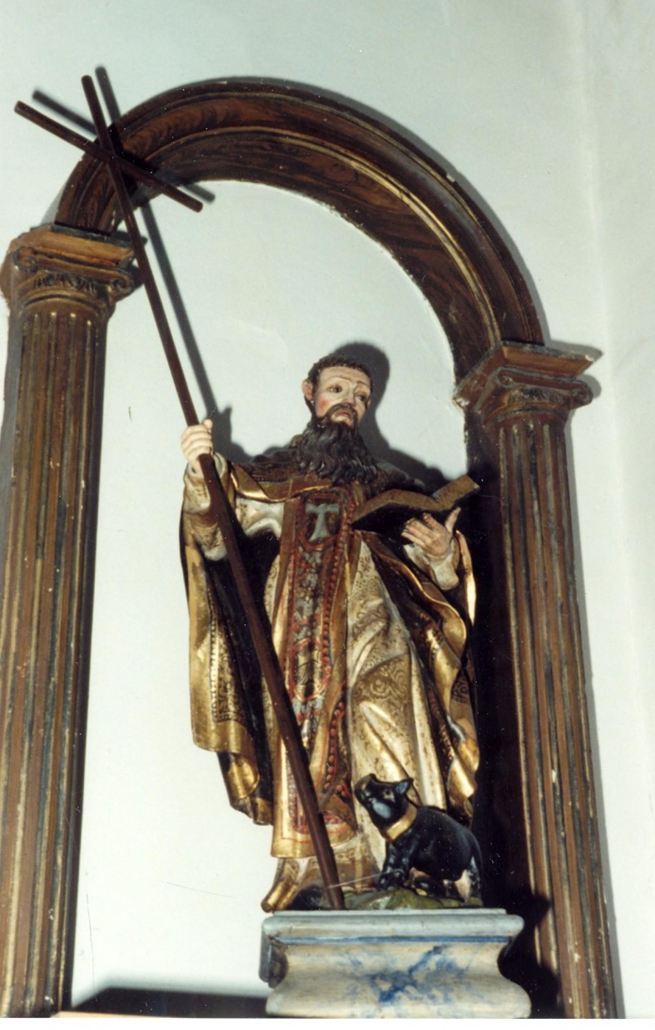 26- san-antonio-abad-sxviii