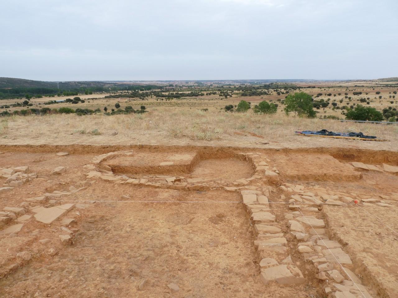 27-molino-circular-romano