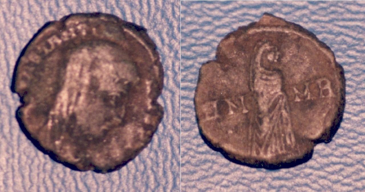 29-30-moneda-romana-medidados-siglo-iv