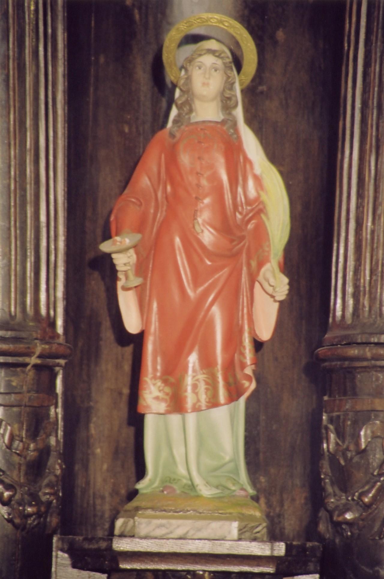 42-santa-lucia