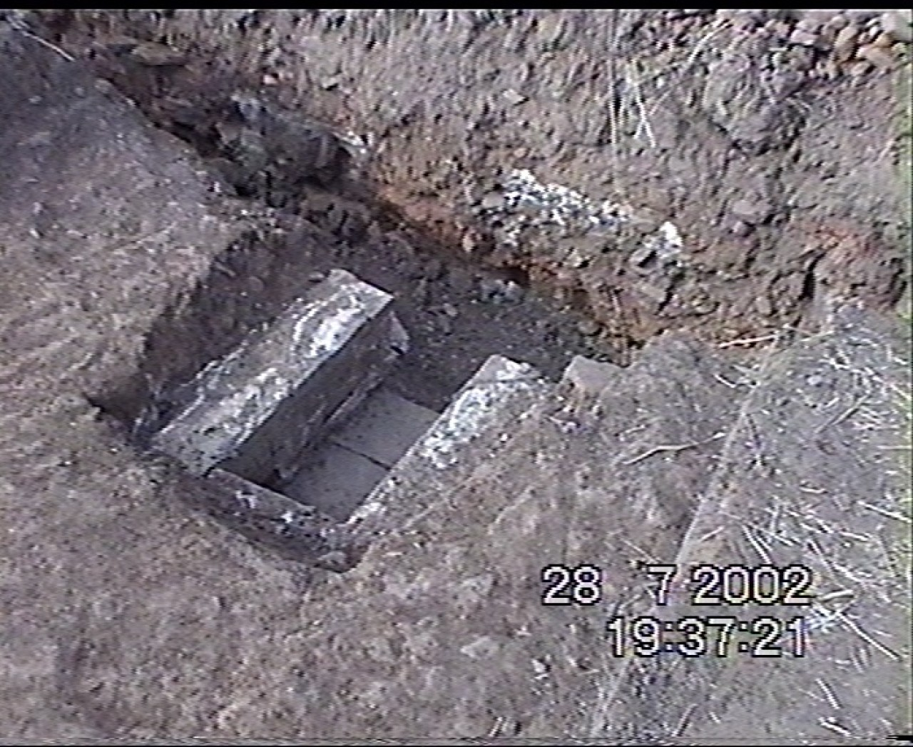 47-tumba-romana