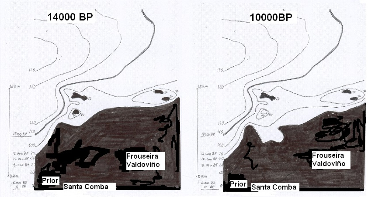 5-6-situacion-costa-14000bp-10000bp