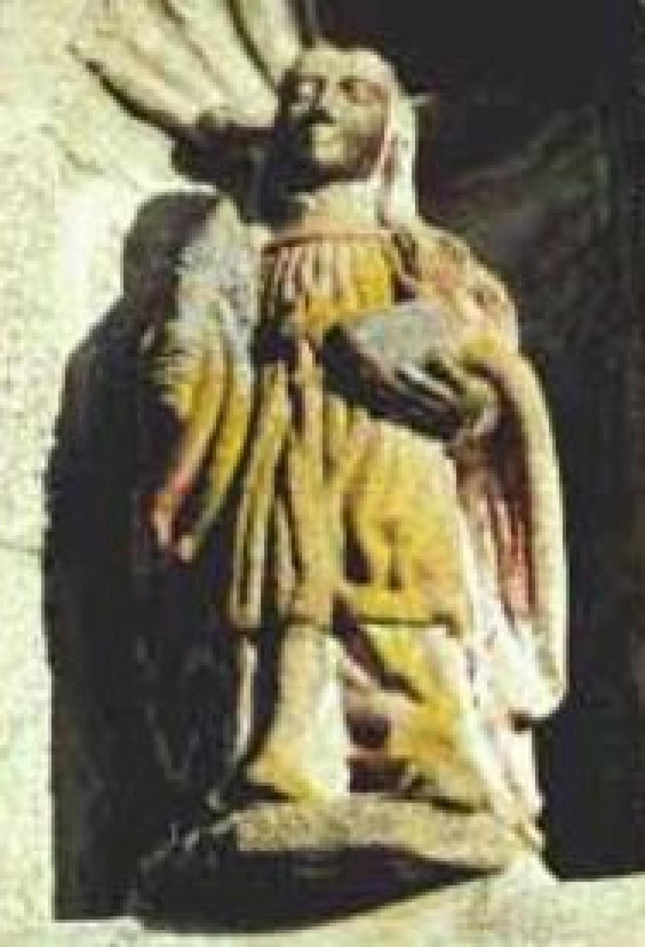 51-santa-colomba-de-bertola