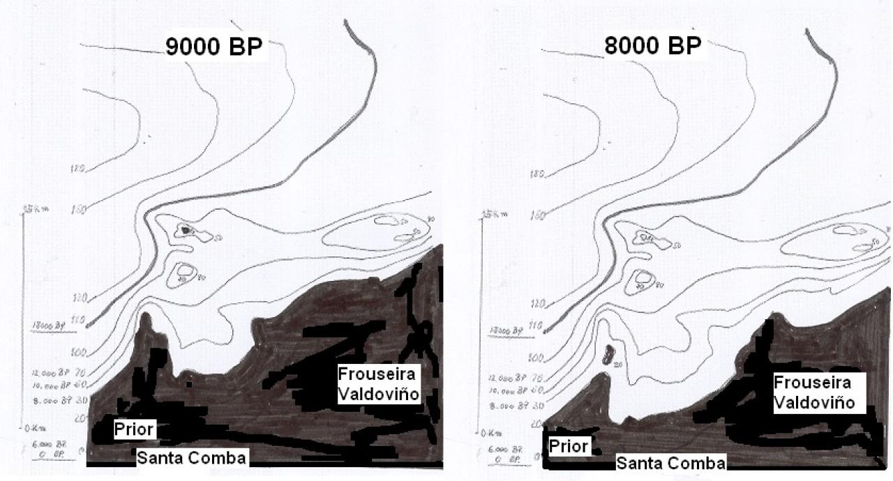 7-8-situacion-costa-9000bp-8000bp