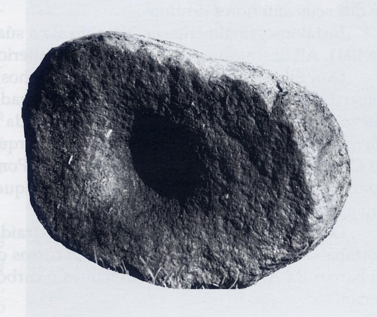 7-mortero-romano
