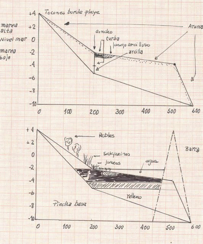 9-formacion-turbera