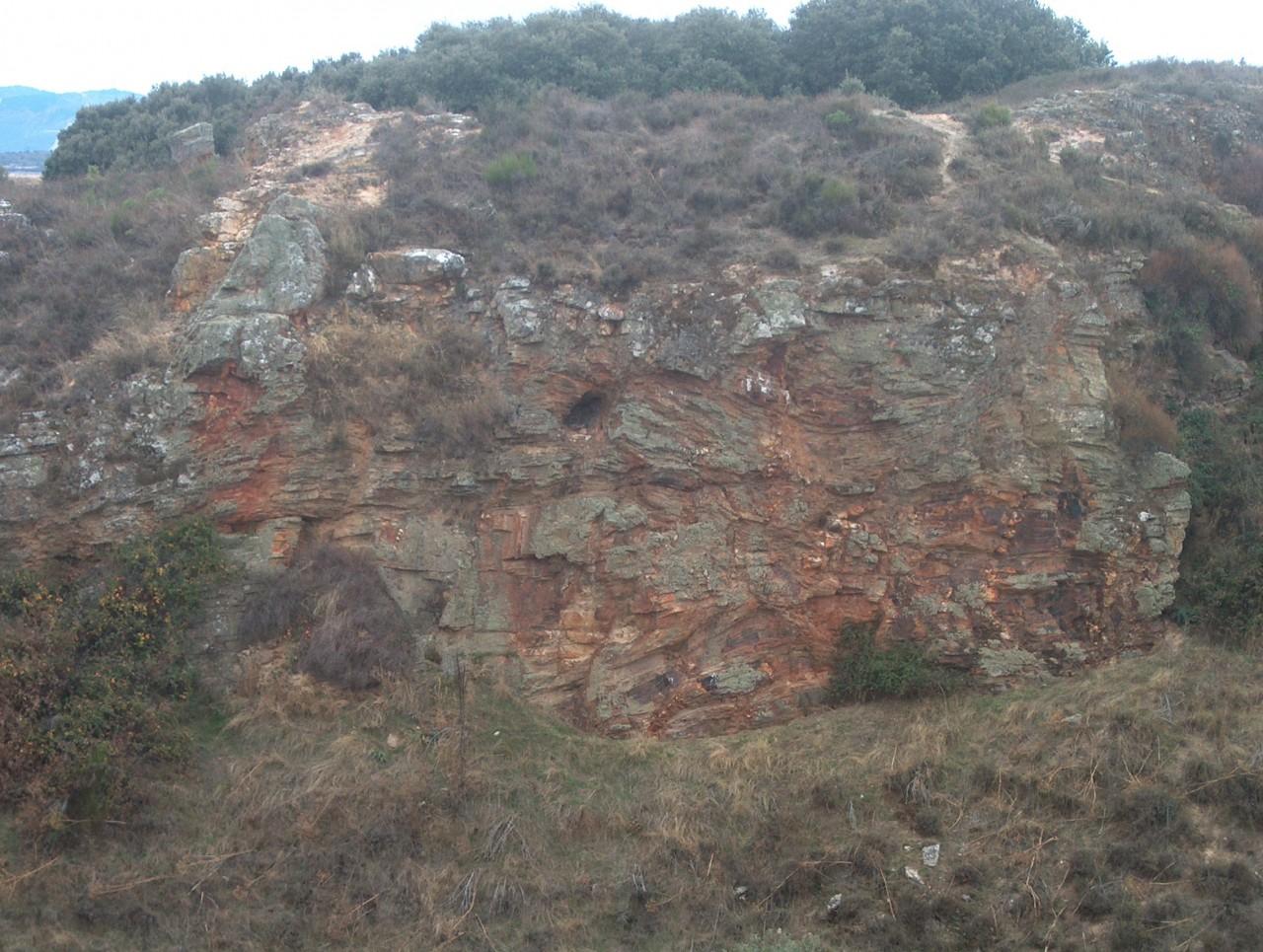 9-galeria-de-excavación-en-val-de-san-lorenzo