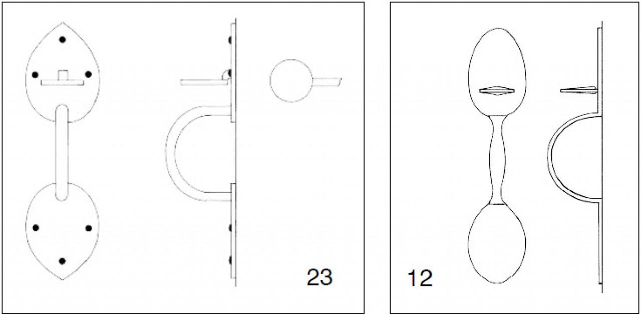 cerradura-12-23
