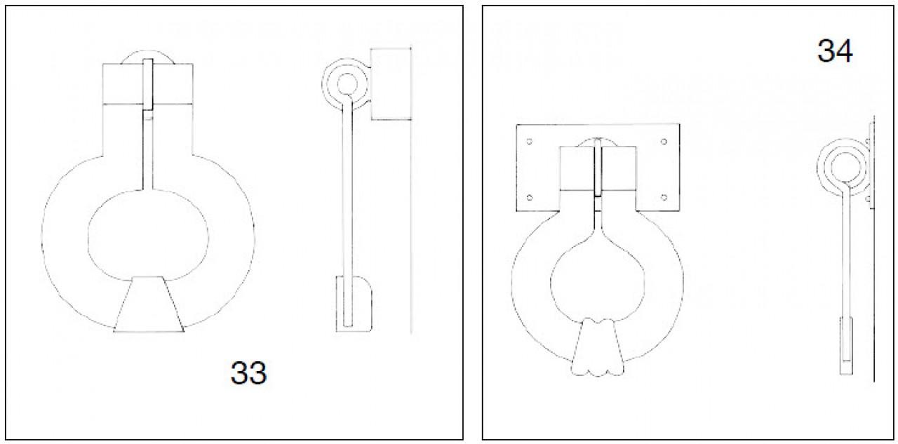 cerradura-33-34