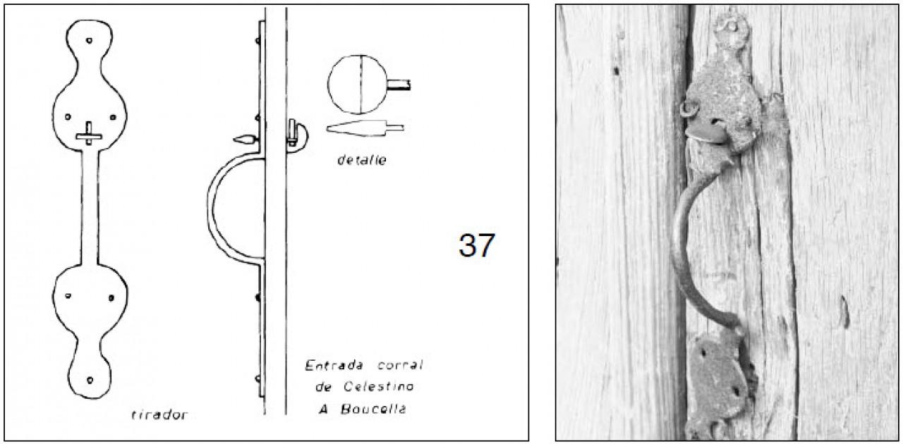 cerradura-37