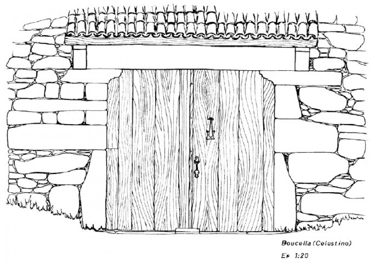 cerradura-portal-boucella-celestino