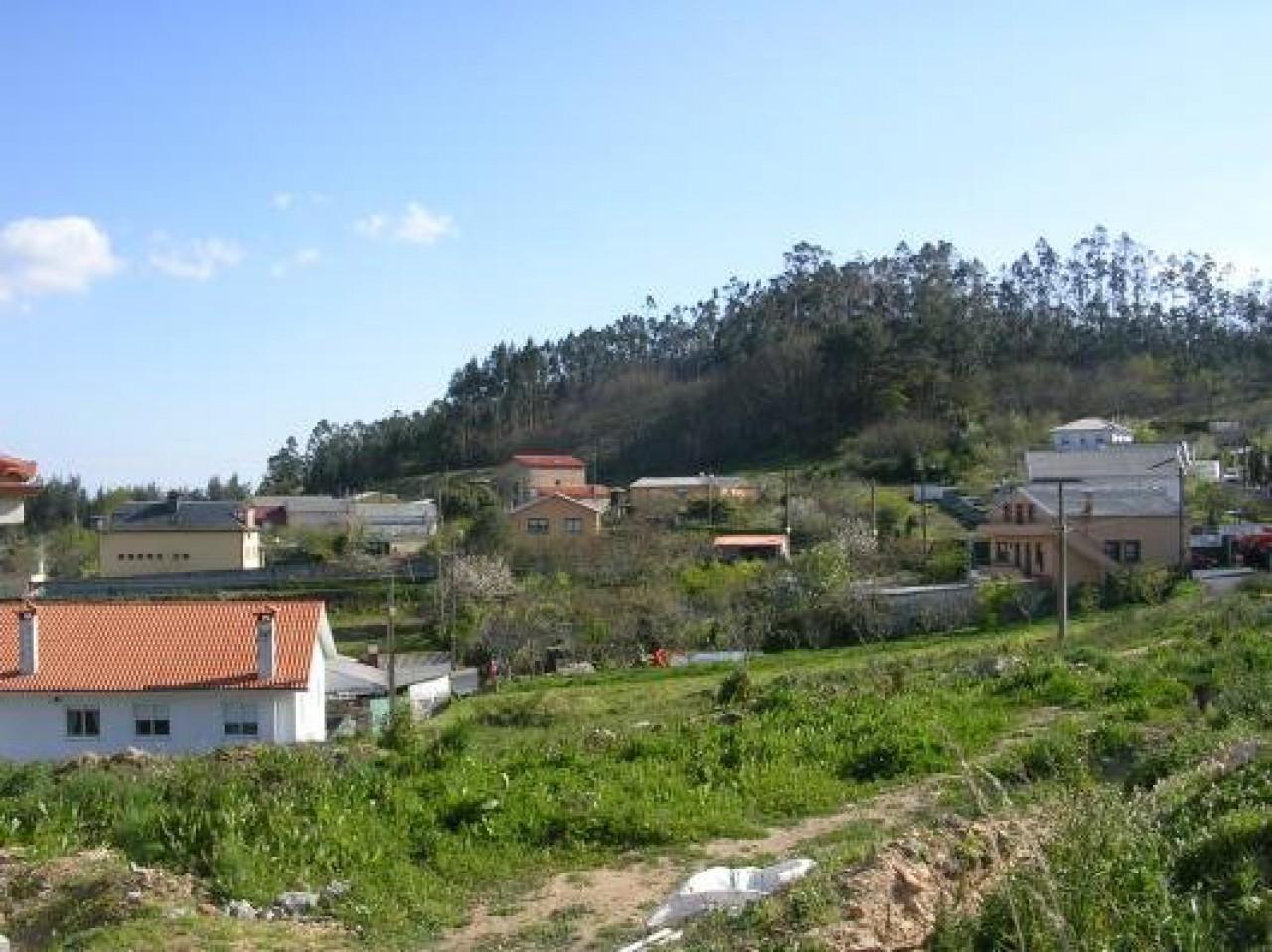 Lomba do Pereiro (Castro Casa dos Gafos)