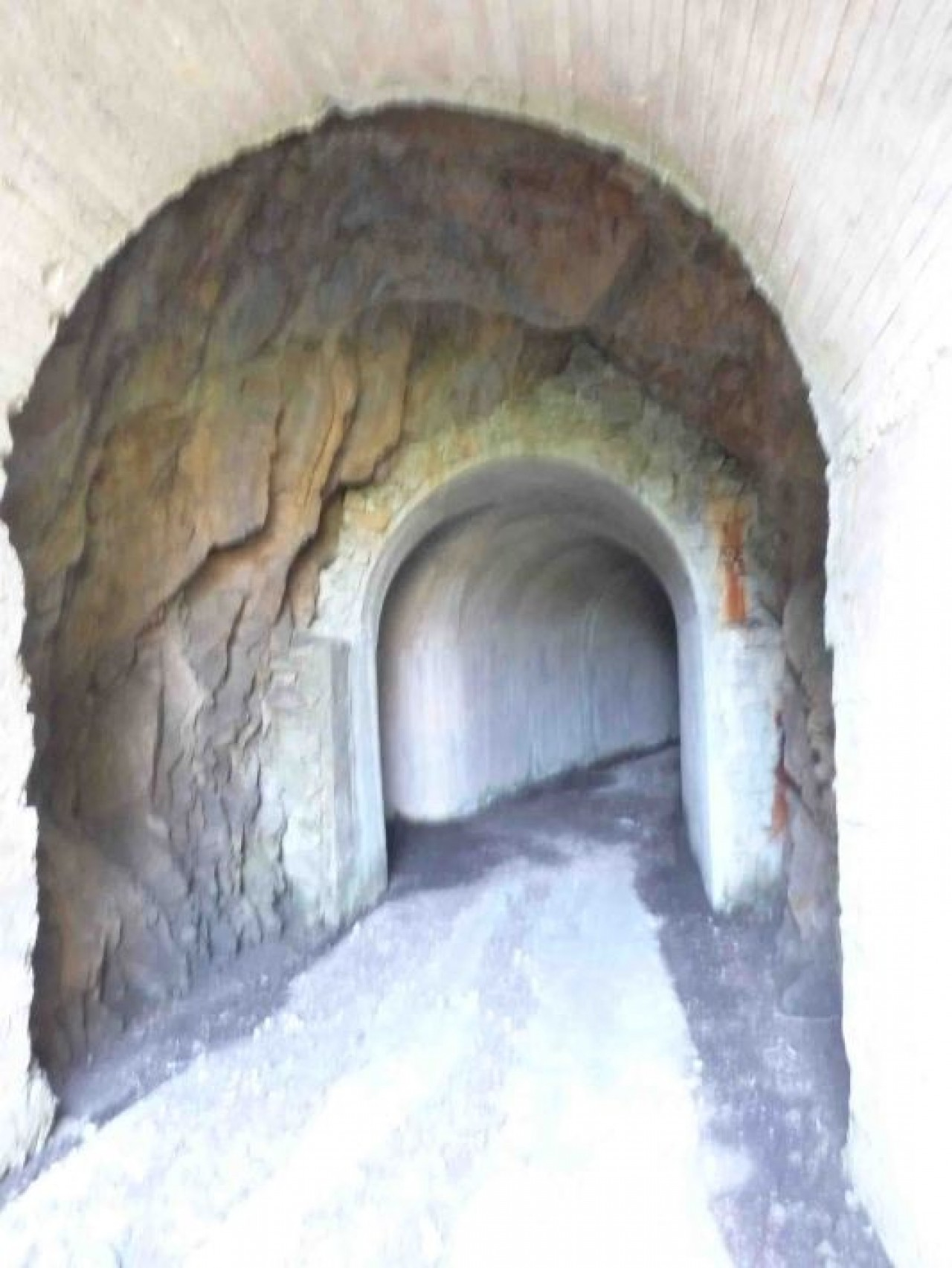 entrada_tunel-prior-norte