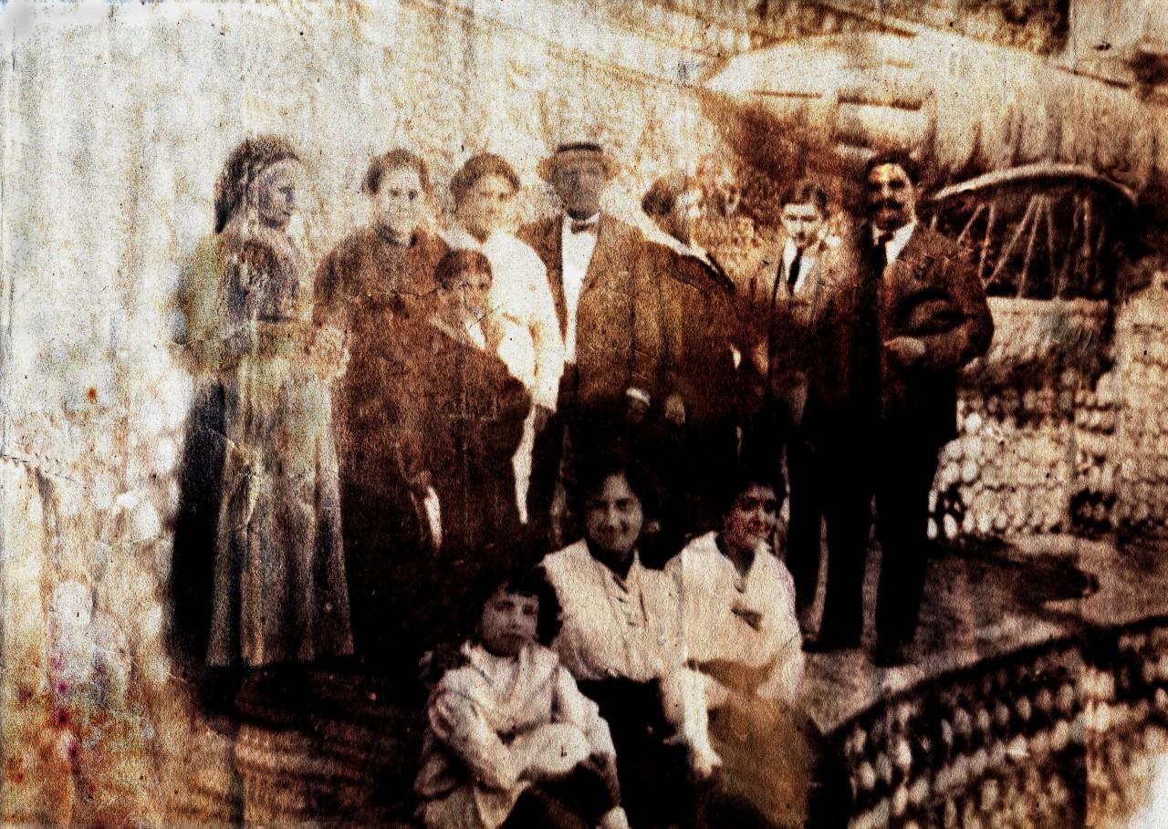 familia-porto-leis