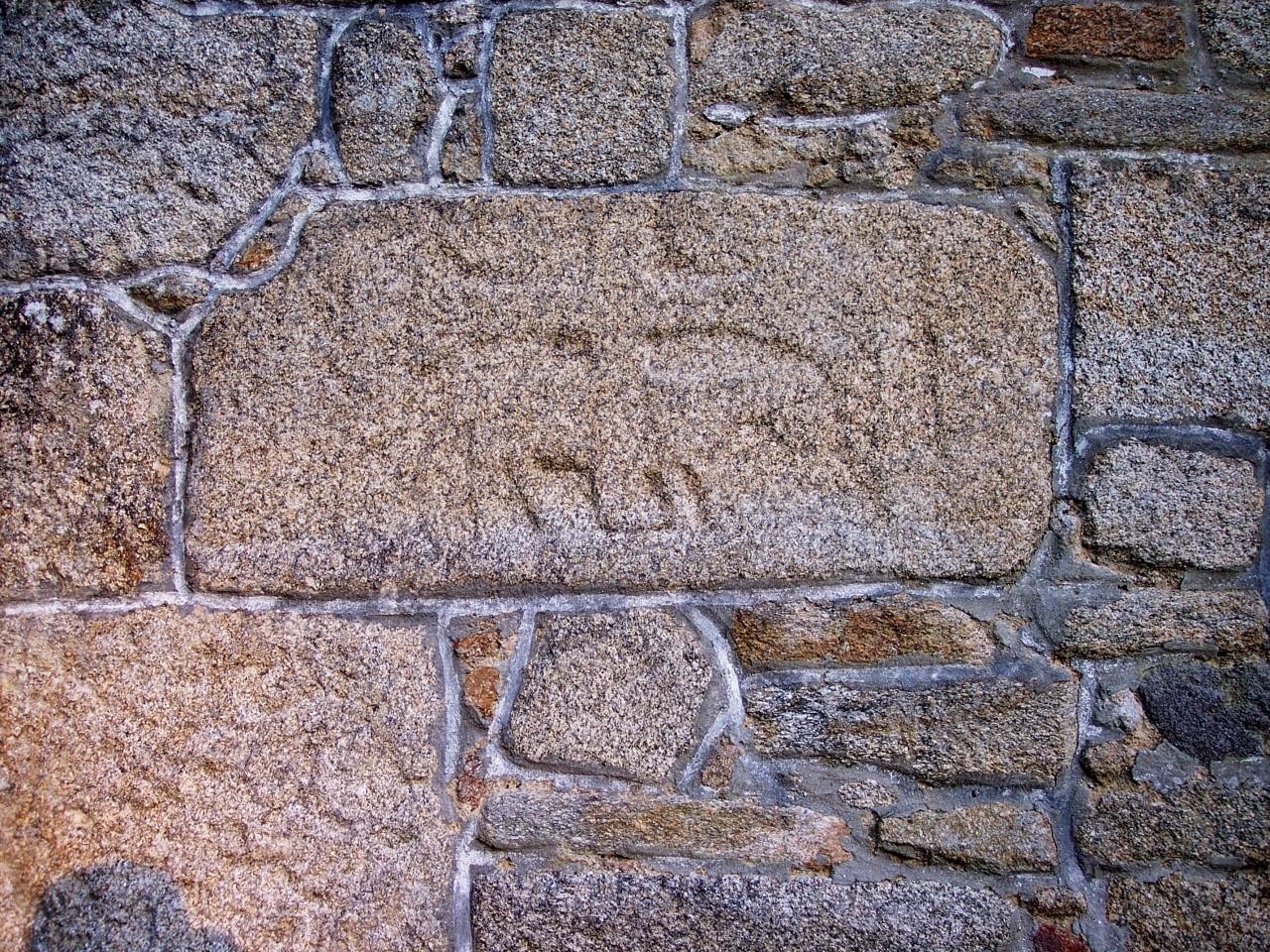 jabali transformado en cordero pascual con cruz yustapuesta b