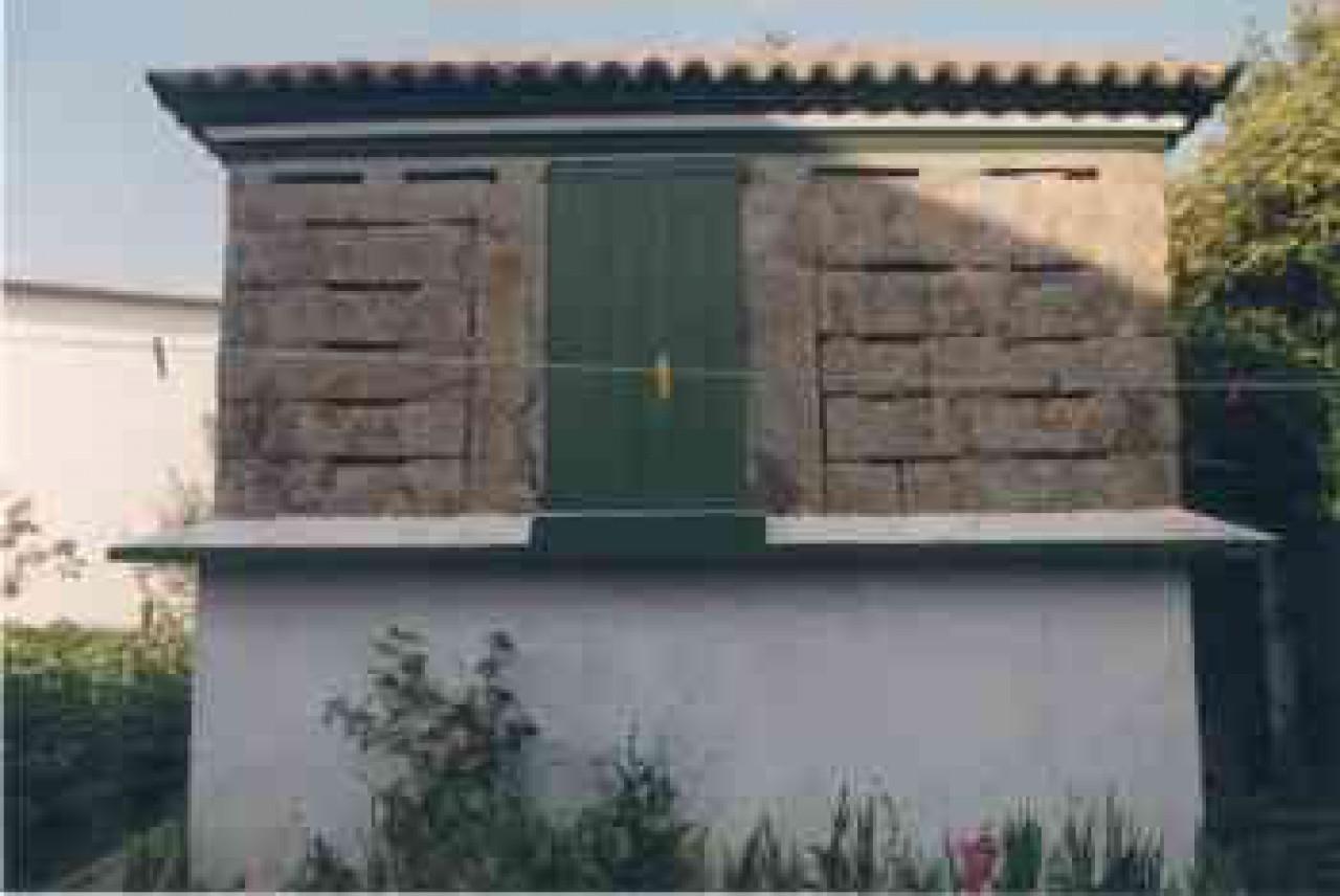 Casa de Leal