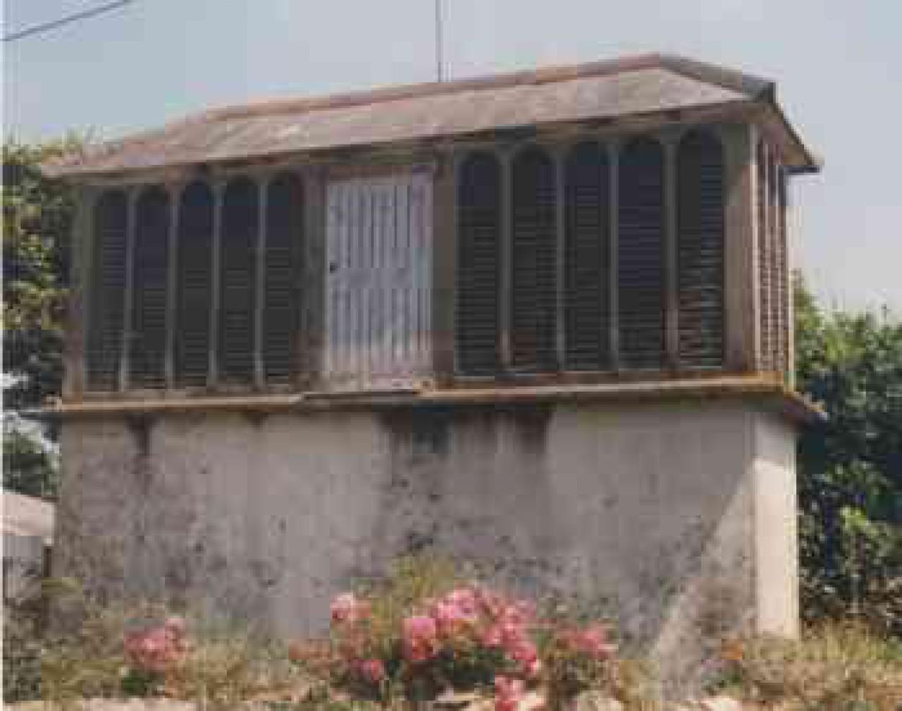 Casa da Canteira