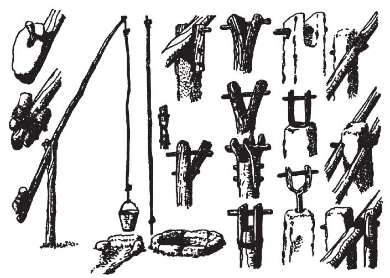 libro a casa de xaquin lorenzo cambon o bimastro versiones de la bara con pie