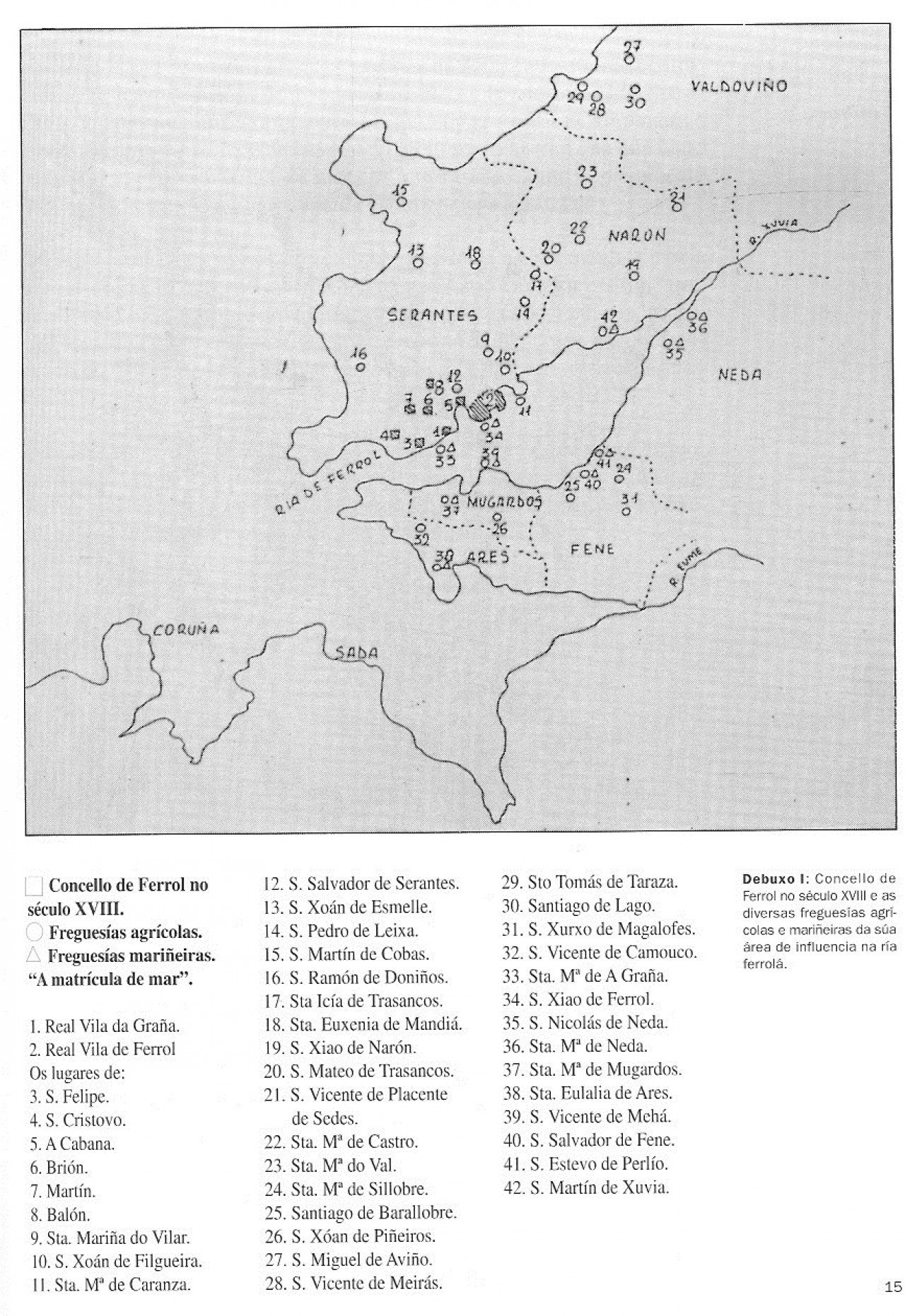 mapa-comarca-ferrola-seculo-xviii