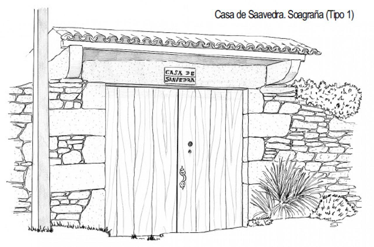 portalon-tipo-1-casa-casa-de-saavedra-soagranha-covas