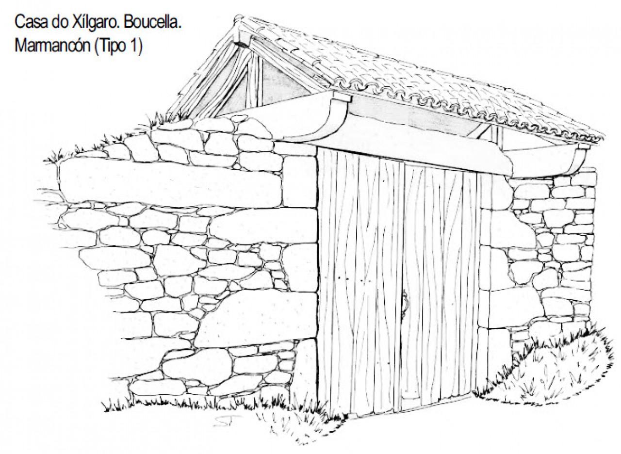portalon-tipo-1-casa-do-xilgaro-boucella-marmancon