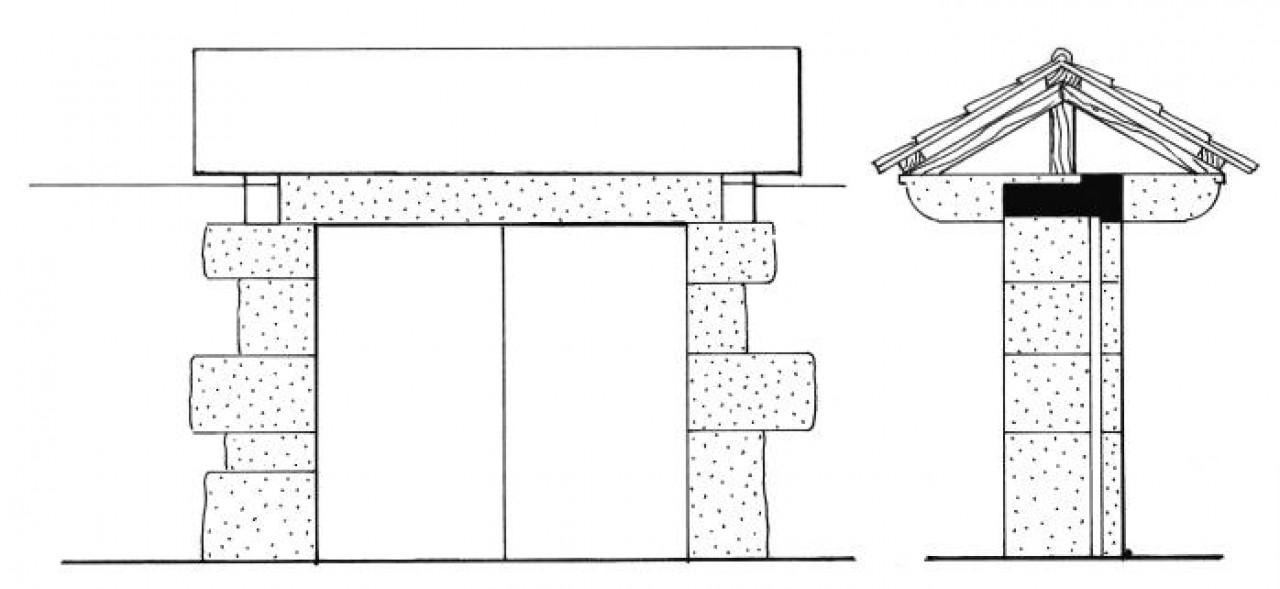 portalon-tipo-1
