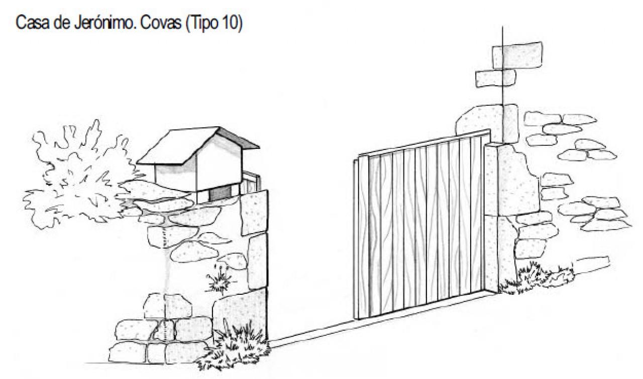 portalon-tipo-10-casa-de-jeronimo-aldea-covas