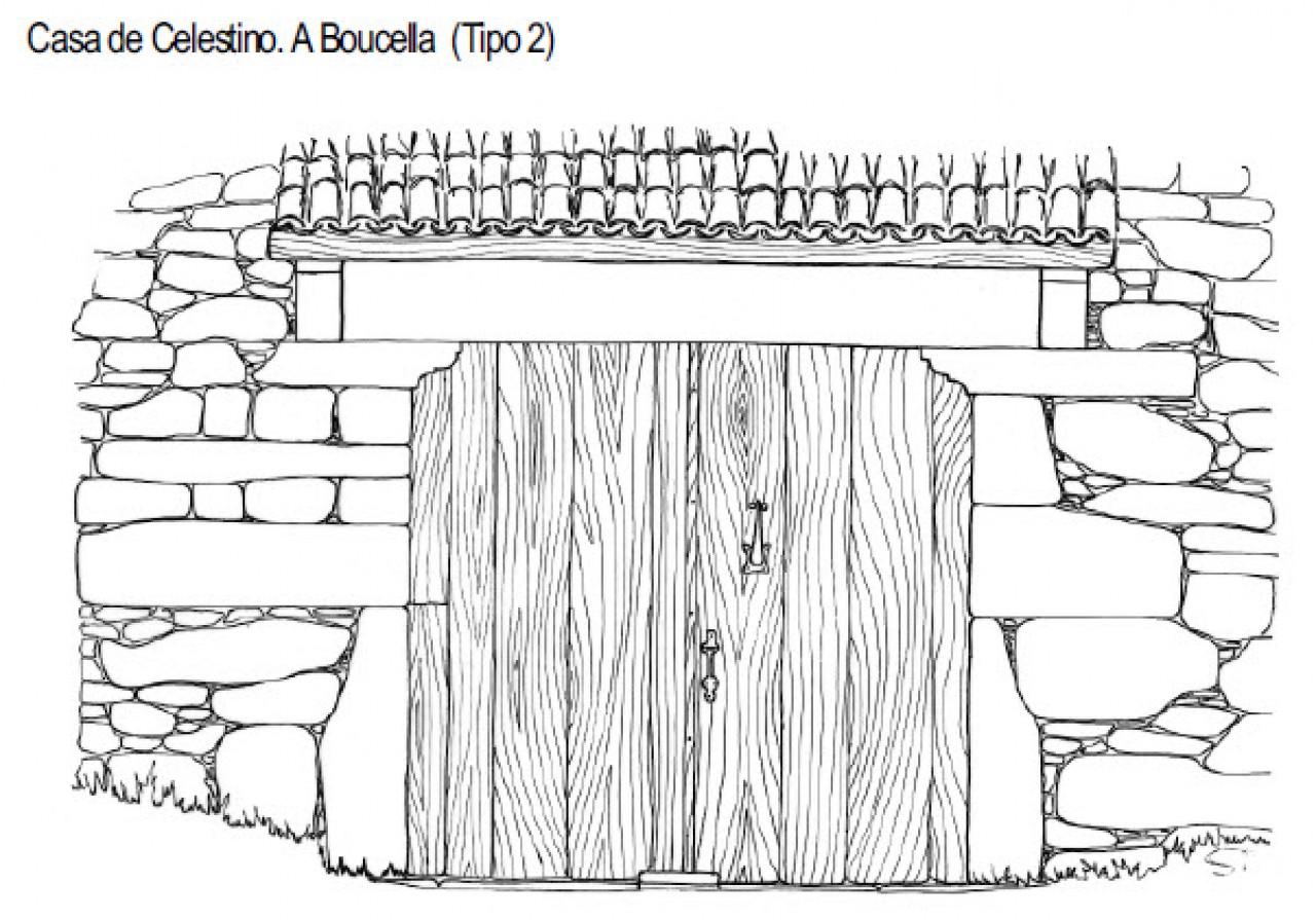 portalon-tipo-2-casa-de-celestino-a-boucella-papoi