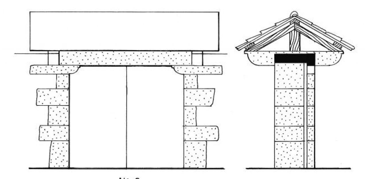 portalon-tipo-2
