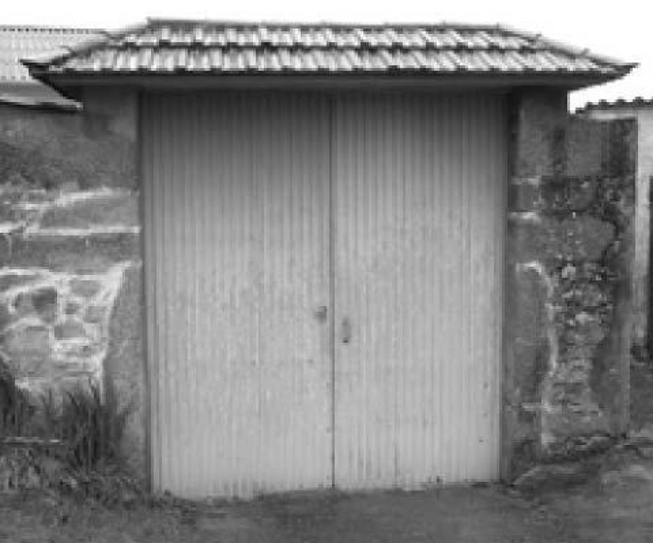 portalon-tipo-3-aldea-covas