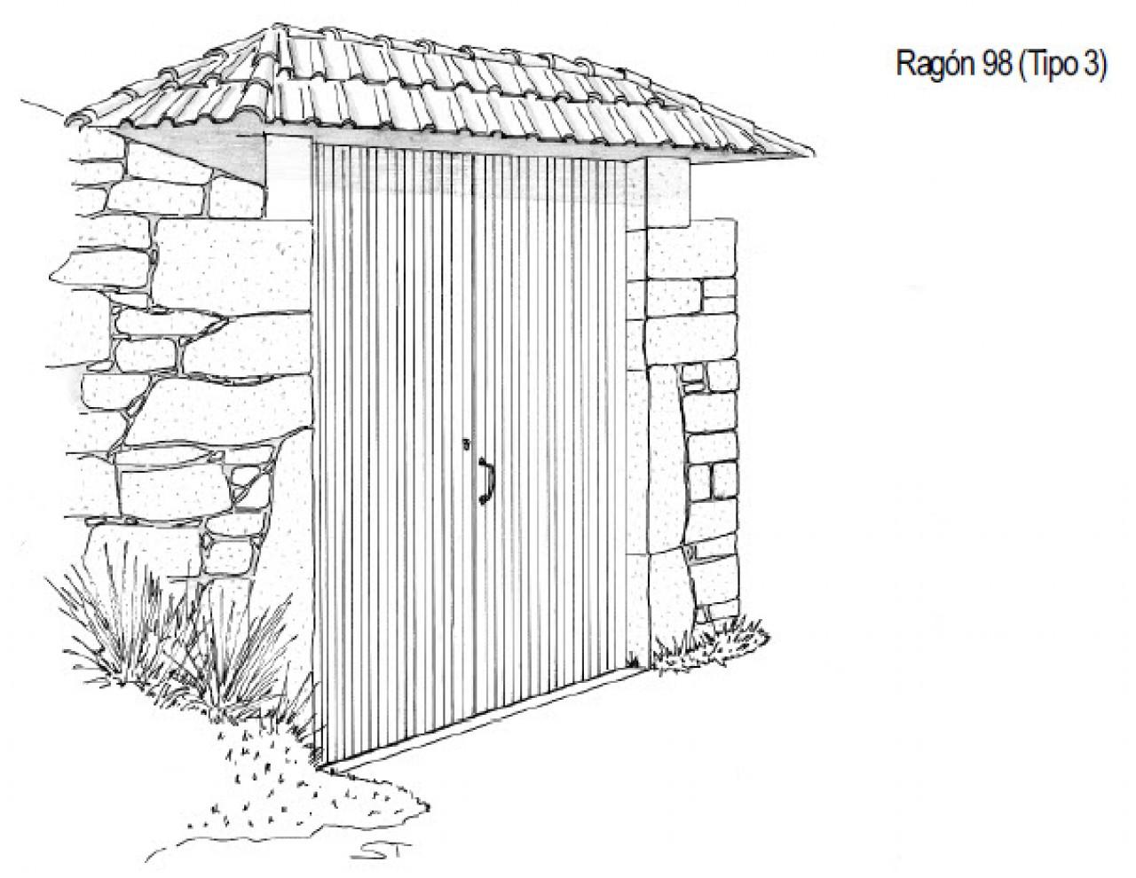 portalon-tipo-3-ragon-98-covas