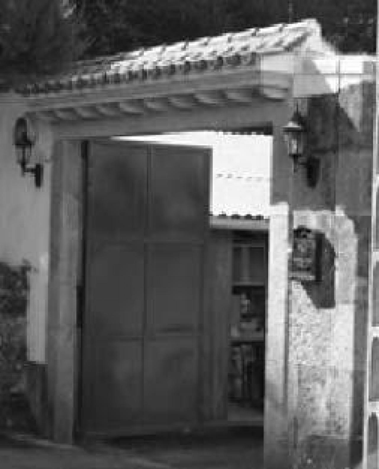portalon-tipo-3-rilo-mandia