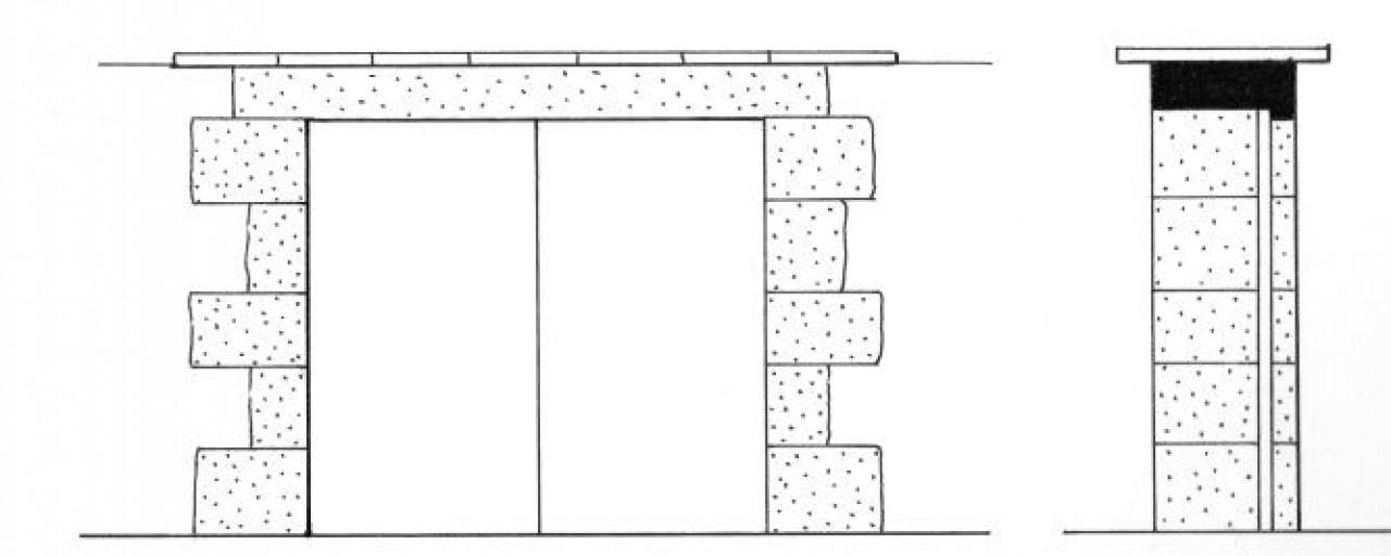 portalon-tipo-4-a