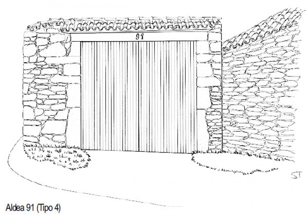 portalon-tipo-4-aldea-91-covas