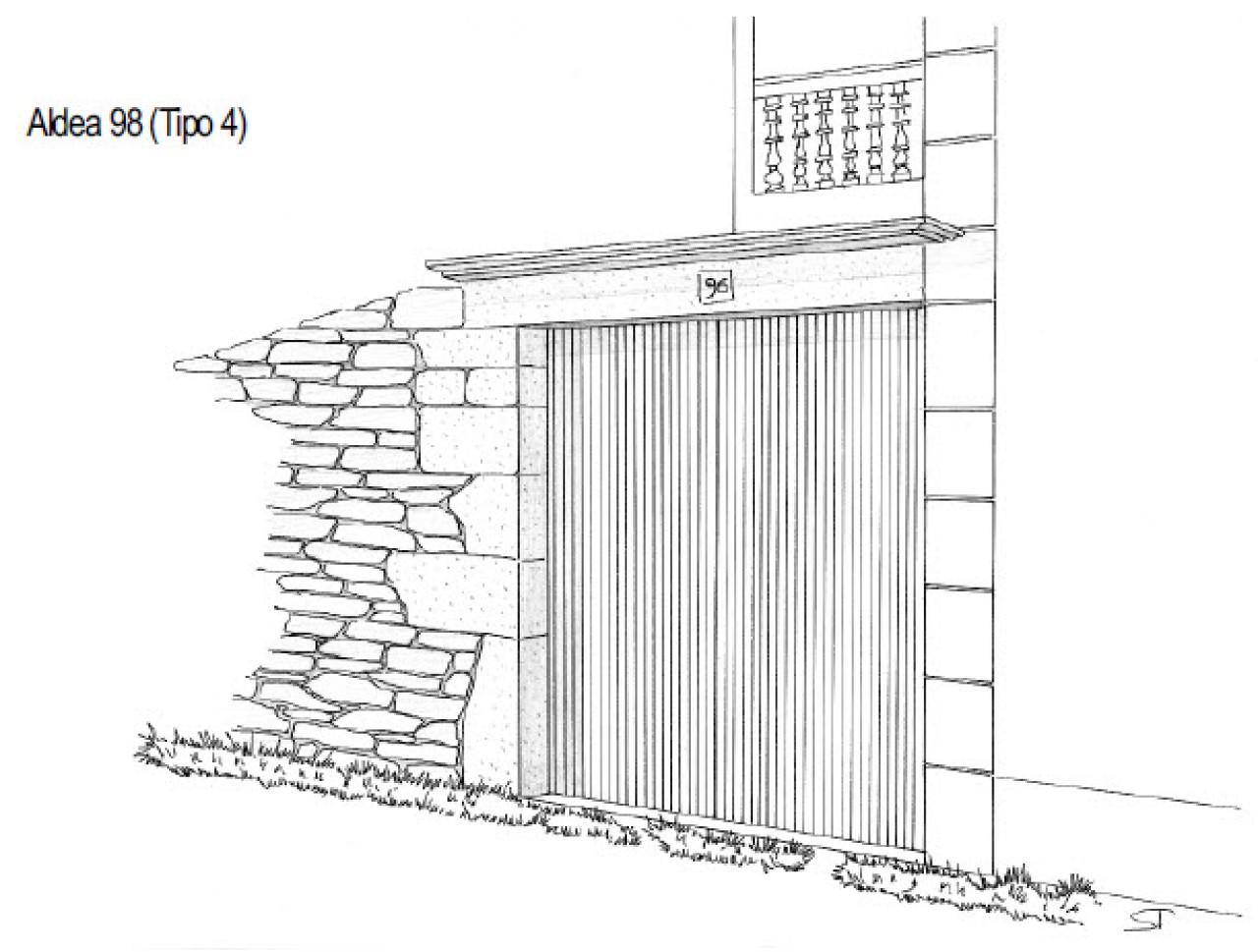 portalon-tipo-4-aldea-98-covas