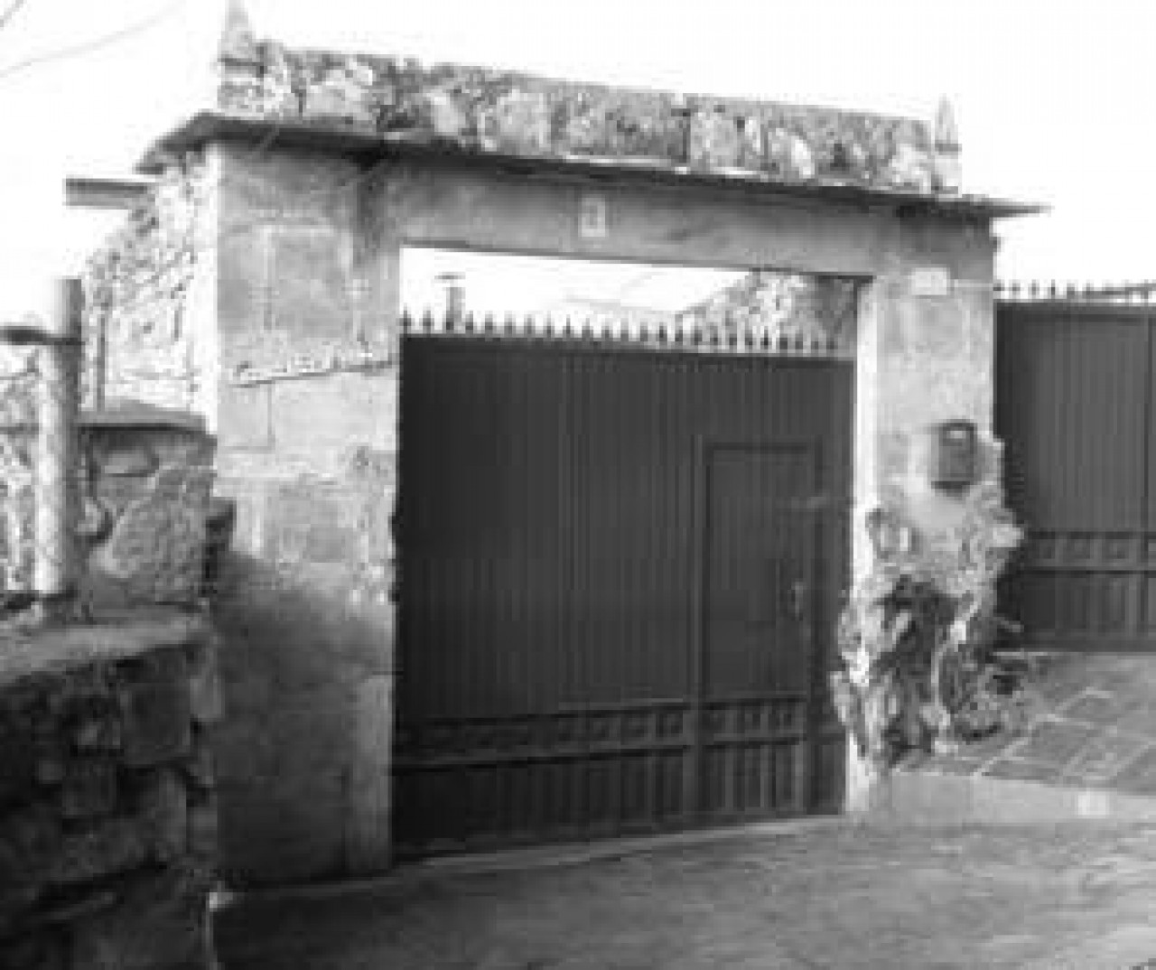 portalon-tipo-4-casa-da-pedra-tralocastro-esmelle