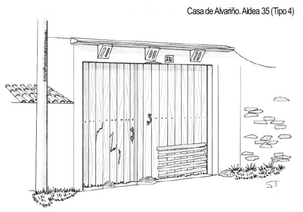 portalon-tipo-4-casa-de-alvarinho-aldea-35-covas