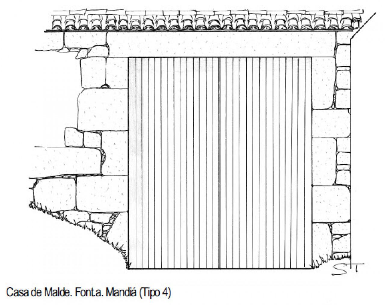 portalon-tipo-4-casa-de-malde-fonta-mandia-b