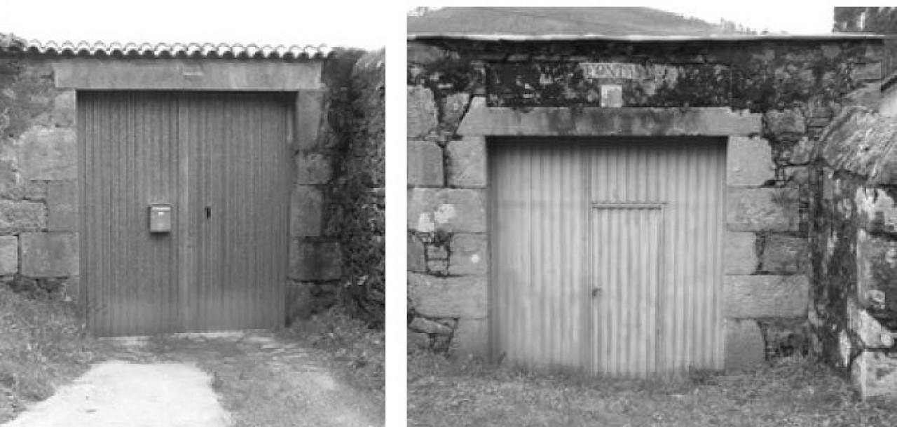 portalon-tipo-4-casa-de-malde-fonta-mandia