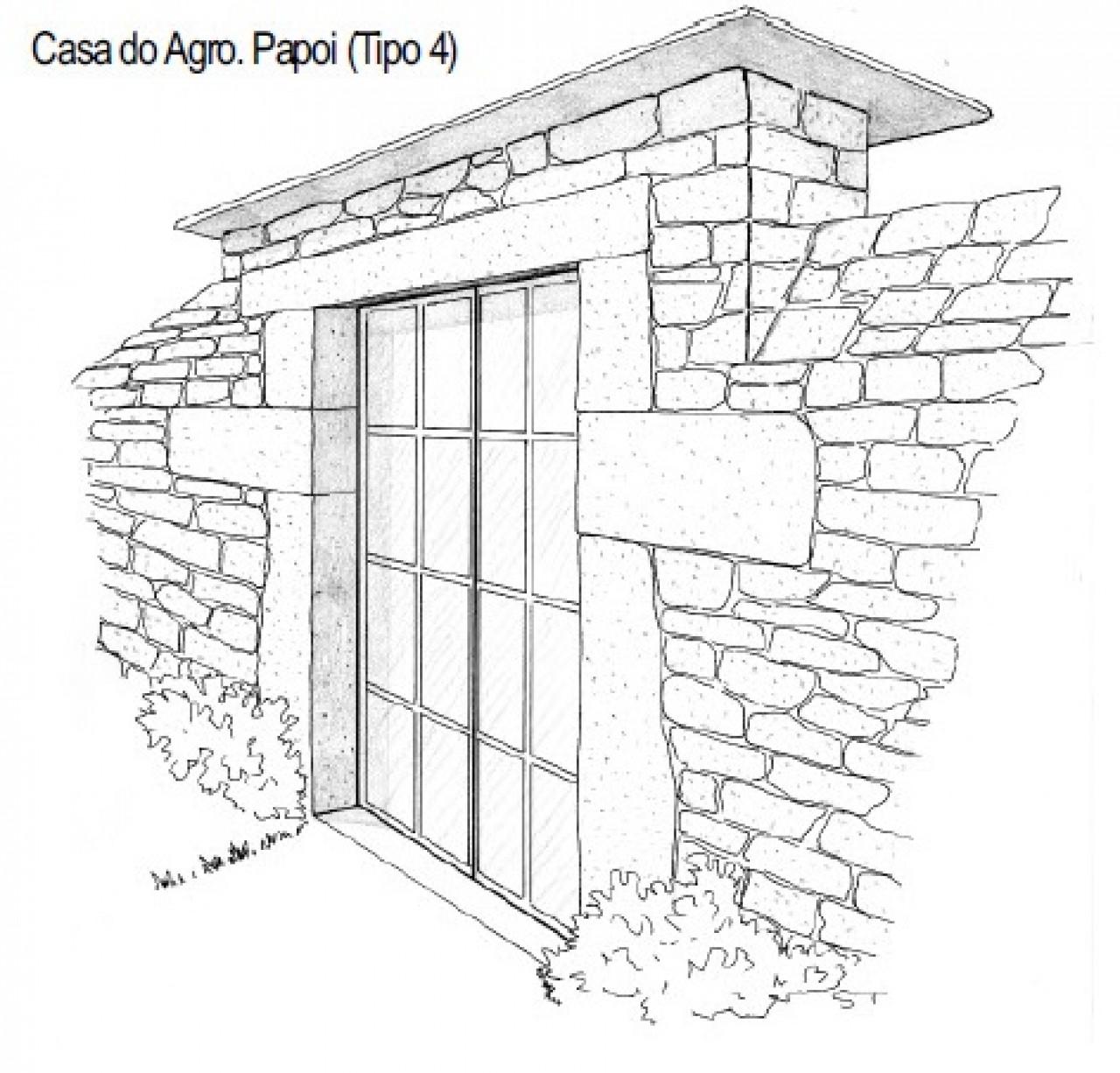 portalon-tipo-4-casa-do-agro-papoi-b