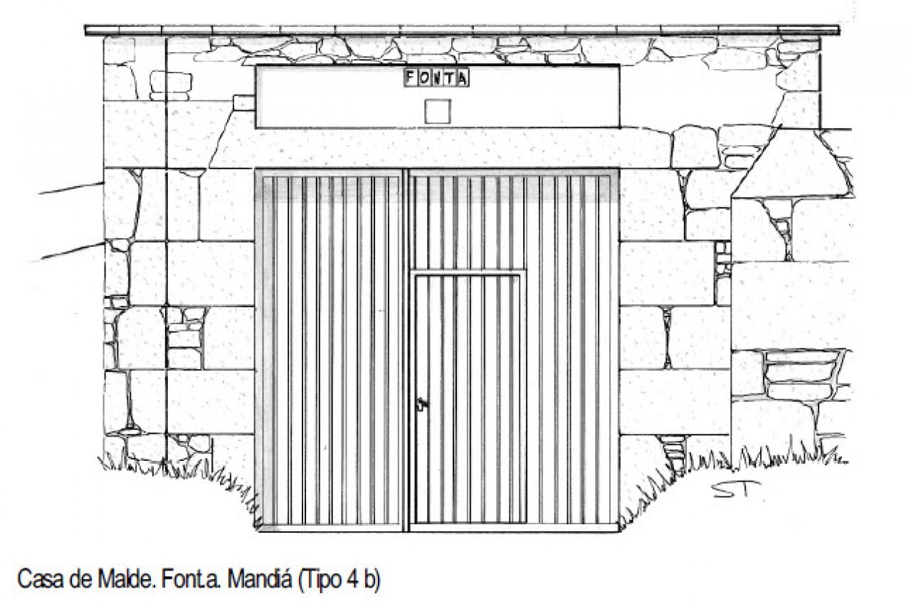 portalon-tipo-4b-casa-de-malde-fonta-mandia