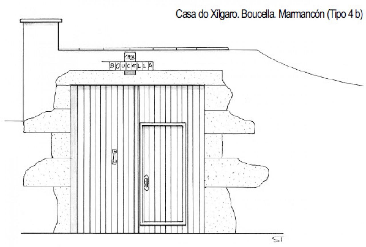 portalon-tipo-4b-casa-do-xilgaro-a-boucella-marmancon-b
