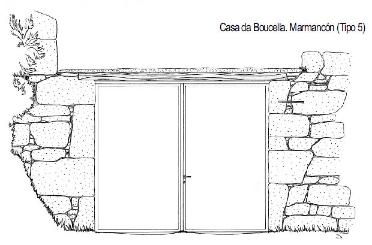 portalon-tipo-5-casa-da-boucella-marmancon