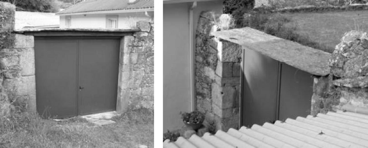 portalon-tipo-5-casa-da-boucella-papoi